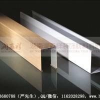 常德铝方通定制/常德铝方通/常德木纹铝方通/湖南长沙铝方通