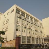 深圳sgs提供钢结构和铝结构的CE认证