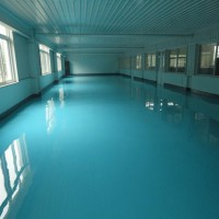 惠州地板漆,河源环氧树脂地坪漆,惠州厂房地面漆