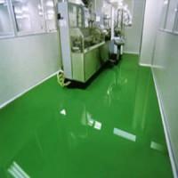 顺德地板漆,顺德环氧树脂地坪漆,顺德厂房地面漆