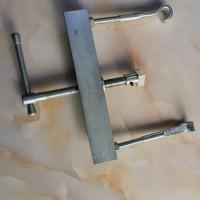 调直扳手 接触线扭面扳手 铁路施工扭面扳手