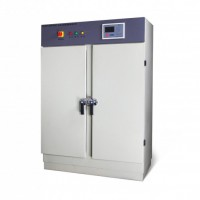 盛科水泥试块恒温标准养护箱 供应COMPUTER-8WT型