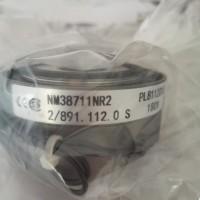 科尼起重机NM40020JPV电机刹车片
