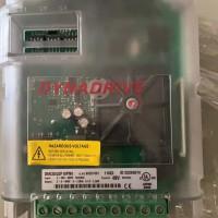 科尼起重机D2C022FVXXA002L变频器