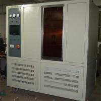 中空玻璃稳态U值稳定仪生产厂家盛科DR800型