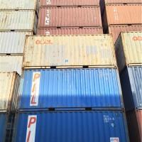 京津冀二手集装箱 自备箱 冷藏集装箱租售