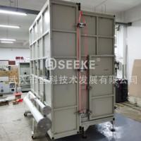武汉盛科批发智能门窗物理性检测仪 供应MCD1800型