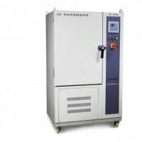 哪里有卖砂浆、防水材料恒温恒湿养护箱 盛科SJ960型