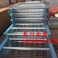 楼梯踏步板,钢梯踩踏板,防滑踏步板,T4踏步板