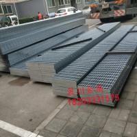 马道钢格栅板,平台网格板,镀锌沟盖板,大同钢格栅板