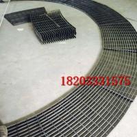 不锈钢格栅板,不锈钢沟盖板,304格栅板,太原钢格栅板