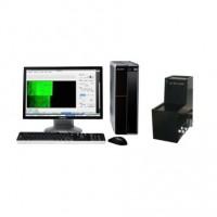 盛科供应玻璃表面应力仪 SK-BLYL6000型价格
