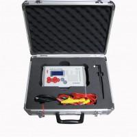 厂家批发电能质量分析仪 武汉SD-DJ980DWS型价格