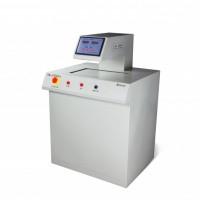 露点仪生产厂家 盛科SK-LD60A型中空玻璃露点仪价格