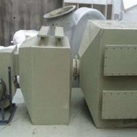 活性炭废气吸附装置,活性炭吸附装置优势,活性炭废气吸附塔