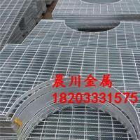 压焊钢格栅板,压焊网格板,插接格栅板,载重格栅板