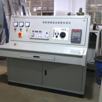 导线电缆安全参数检测仪厂家批发盛科DDLA32型