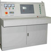 LYGC-3型/LYGC-6型供应塑料管材管件耐压检测仪参数
