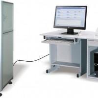平板导热仪盛科生产厂家 DR300/600型批发价格