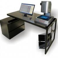 数码低倍投影仪生产厂家 盛科TYS30型批发价格