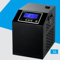 低温循环机 实验室冷水机 恒温槽厂家知信华南中心