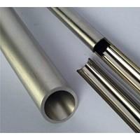 InconeL625不锈钢无缝毛细管
