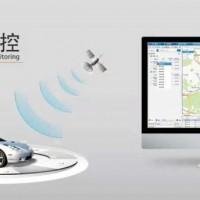 车载(GPS/北斗)监控终端、通信网络及调度监控管理中心
