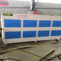 活性炭废气吸附箱,有机废气处理设备,活性炭吸附设备