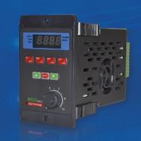 单相电源输入三相电源输出电机变频器T13