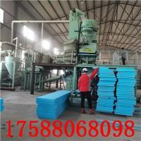 山东供应生产保温板设备 价格 型号 参数 大全