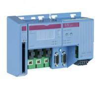 欢迎垂询各种进口控制备件让您买的放心X20DC1396