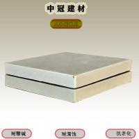 四川耐酸砖体经过高温烧制完全瓷化,吸水率低6
