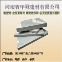 海南高密度耐酸砖企业L