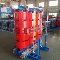直流牵引变压器ZQSC-1600/10-2/1.18