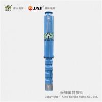 铸铁下吸式潜水泵公司