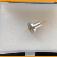原子荧光强度调节器