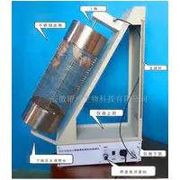 YLS-30A大小鼠滚筒式协调运动检测仪