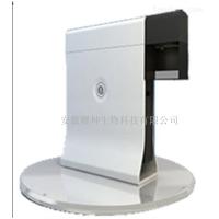 ZL-0894大小鼠步态分析系统