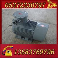 YBK3-225M-2-45电机