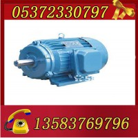 YBK3-280S-2-75电机