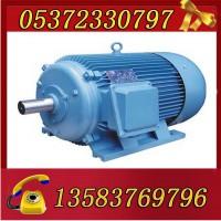 YBK3-280M-2-90电机