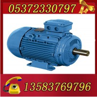 YBK3-280S-4-75电机
