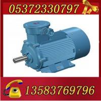 YBK3-280M-4-90电机