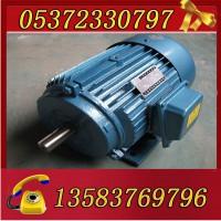 YBK3-280S-6-45电机