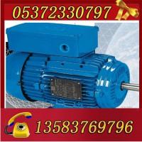 YBK3-280M-6-55电机