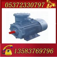 YBK3-280M-8-45电机