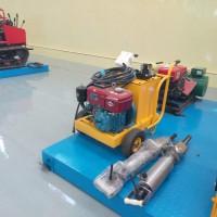 BW-200A型双缸泥浆泵、注浆泵、灌浆泵、灌浆机、注浆机