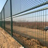 徐州体育护栏栅 篮球场防护网 足球场防护网工厂定制