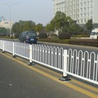 陕西市政护栏厂家-市政栏杆价格-市政护栏定制