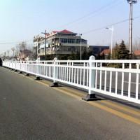 陕西道路护栏厂家-道路栏杆价格-道路护栏定制